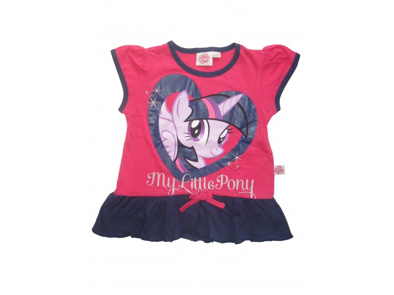 My Little Pony tuunika