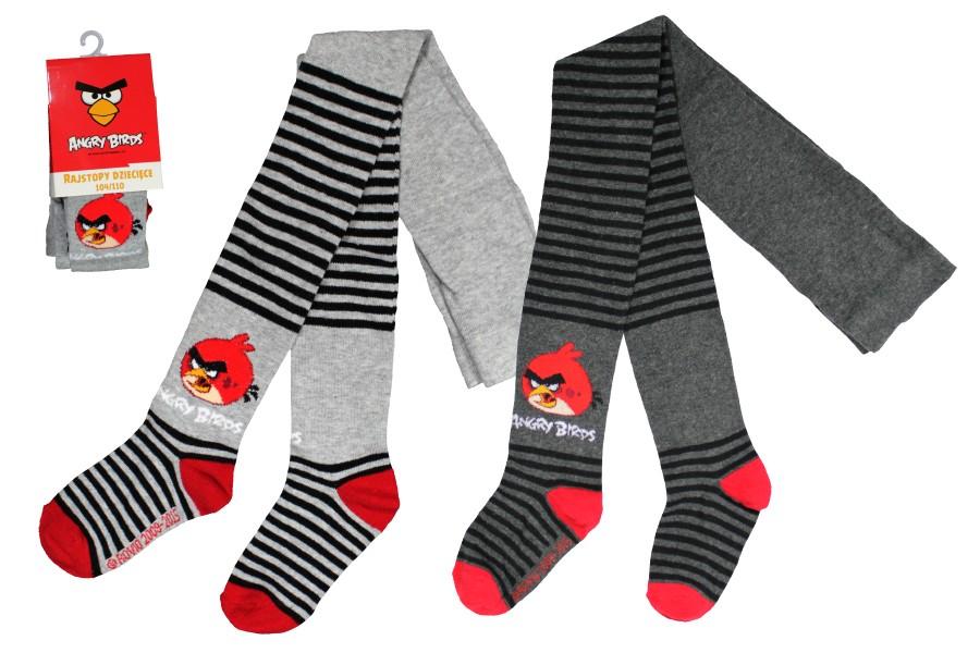 Angry Birds sukkpüksid (2 paari)