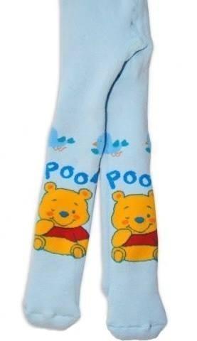 Winnie Pooh sukkpüksid