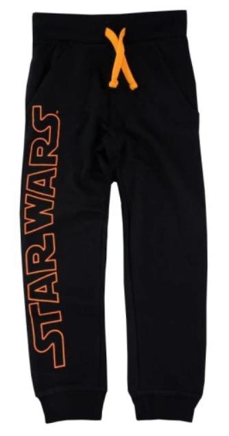 Star Wars dressipüksid