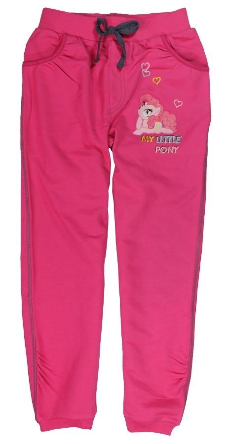 My Little Pony dressipüksid