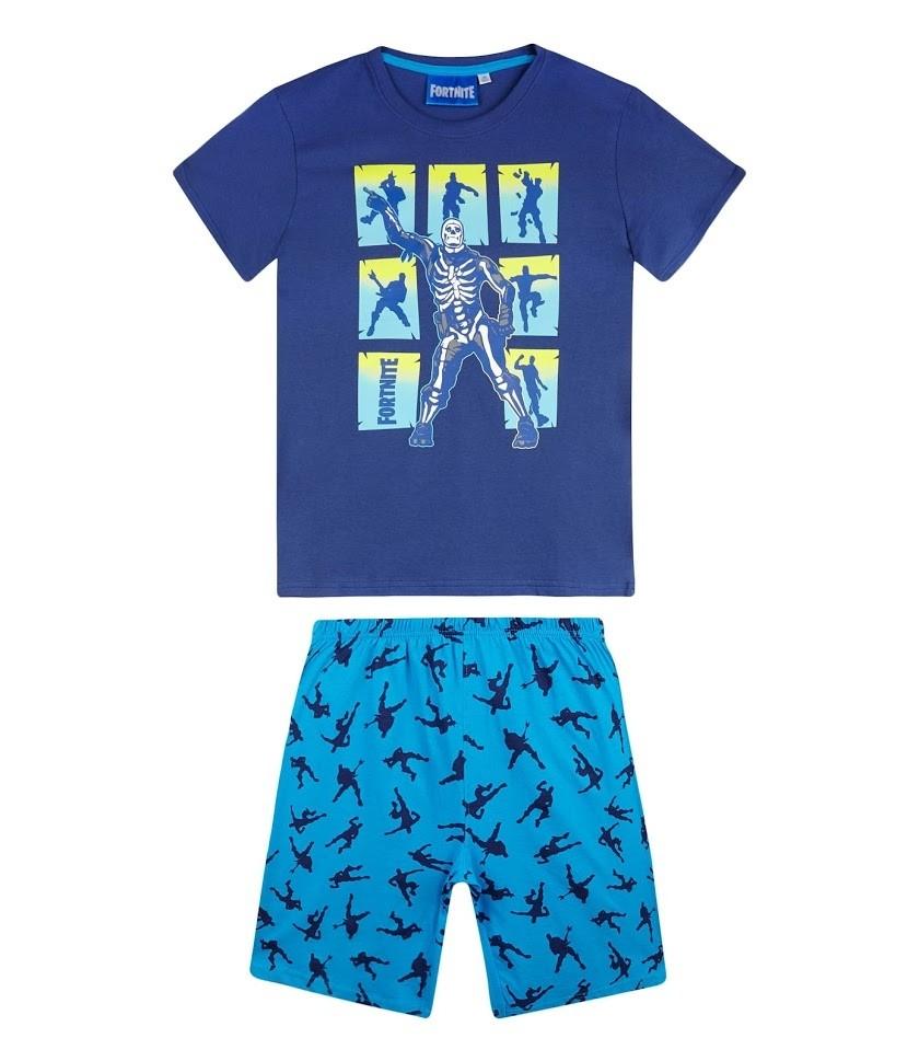 Fortnite pidžaama