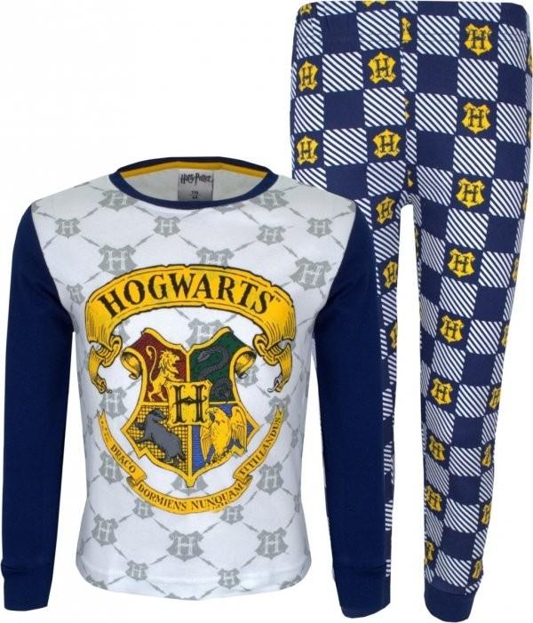 Harry Potter pidžaama