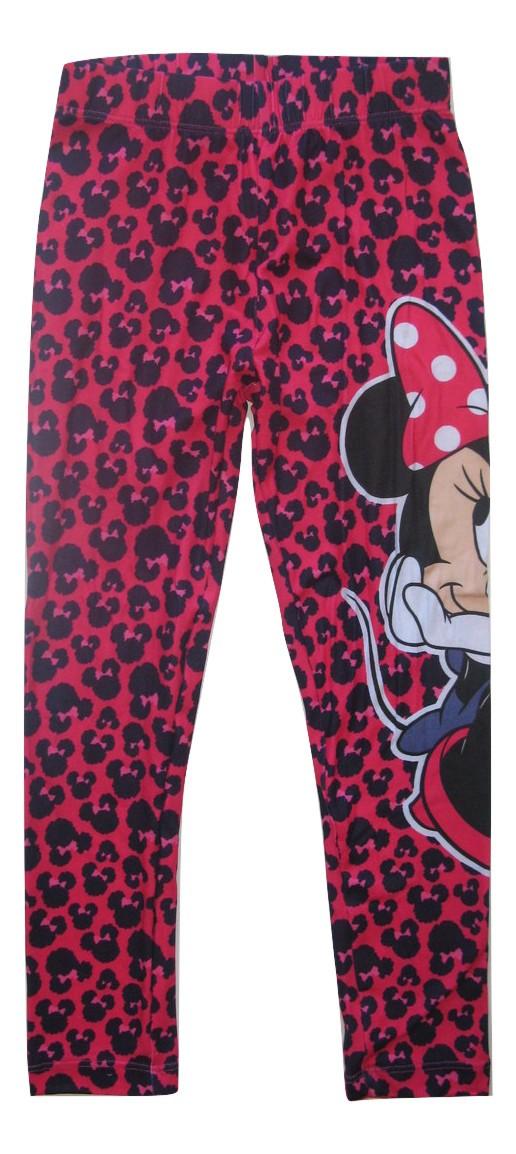 Disney Minnie retuusid