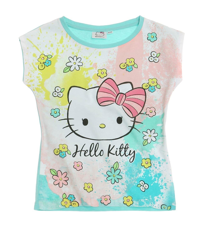 Hello Kitty T-särk