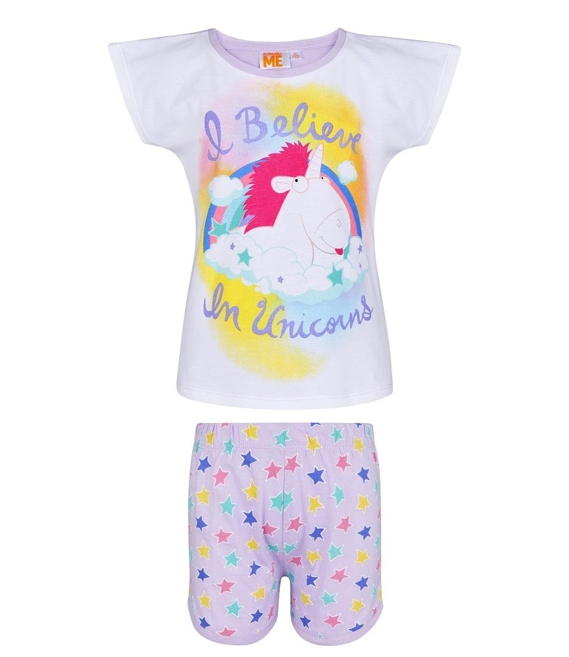 Minions pidžaama