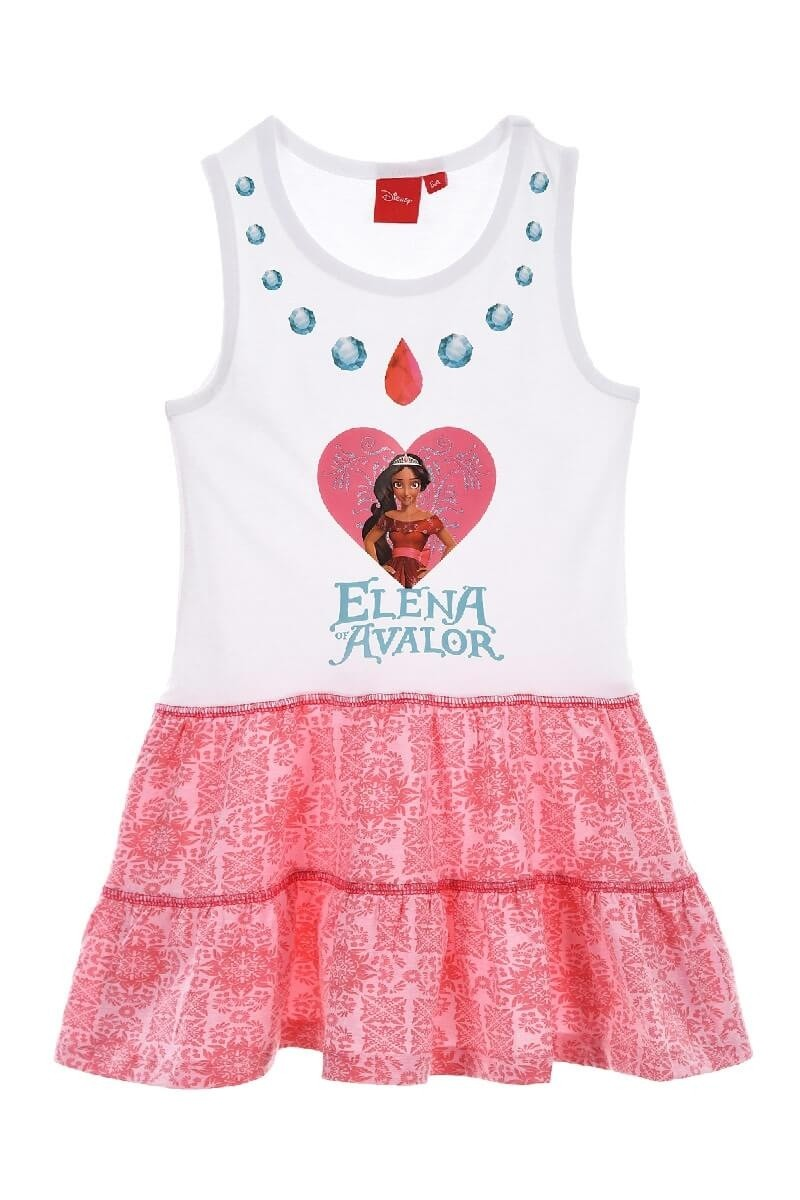 Elena of Avalor kleit