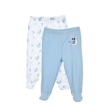 Mickey püksid (2-pakk)