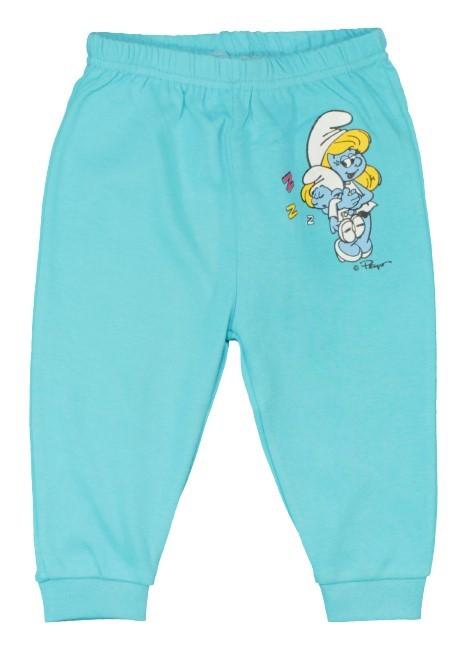 Smurfs dressipüksid