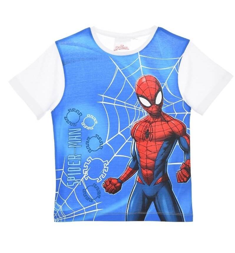 Spiderman T-särk