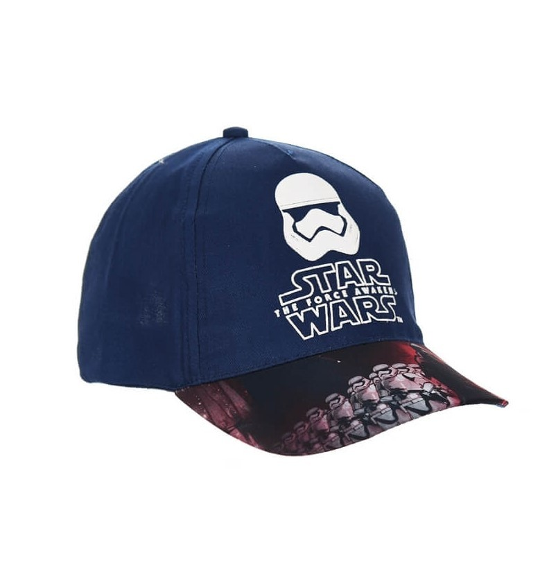 Star Wars nokamüts