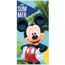 Mickey rannarätik
