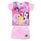My Little Pony komplekt