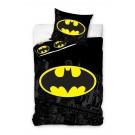 Batman voodipesukomplekt