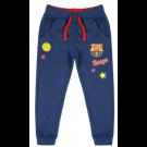 FC Barcelona dressipüksid