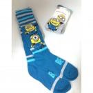 Minions sukkpüksid (2-pakk)