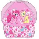 My Little Pony nokamüts