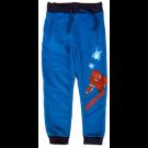 Spiderman dressipüksid