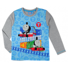 Thomas & Friends pluus