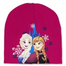 Frozen müts