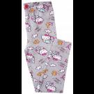 Hello Kitty retuusid