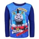Thomas & Friends pluus