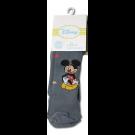Mickey sukkpüksid
