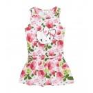 Hello Kitty kleit