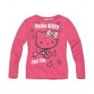 Hello Kitty pluus