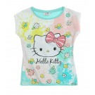 Hello Kitty T-särk