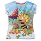 Mesilane Maia T-särk