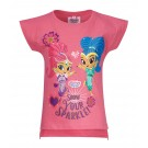 Shimmer and Shine T-särk