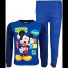 Mickey pidžaama