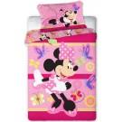 Minnie voodipesukomplekt