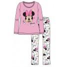 Minnie pidžaama