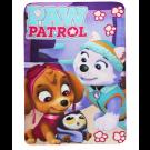Paw Patrol fliispleed