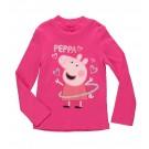 Peppa Pig pluus
