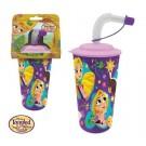 Rapunzel joogitops