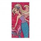 Barbie rannarätik