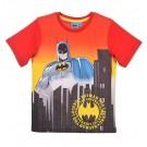 Batman T-särk
