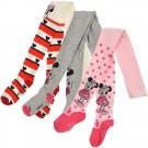 Minnie sukkpüksid (3-pakk)