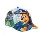 Paw Patrol nokamüts