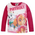Paw Patrol pluus