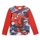 Spiderman pluus