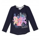 My Little Pony pluus