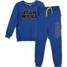 Star Wars dressikomplekt