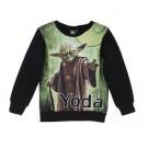 Star Wars dressipluus