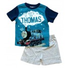 Thomas & Friends pidžaama