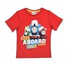 Thomas & Friends T-särk