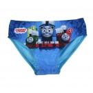 Thomas & Friends ujumispüksid